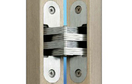 Concealed Hinges preview